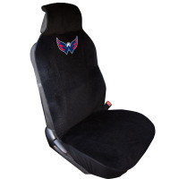 Washington Capitals Seat Cover
