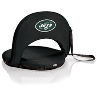 New York Jets Reclining Stadium Seat Cushion