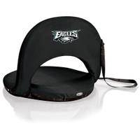 Philadelphia Eagles Reclining Stadium Seat Cushion