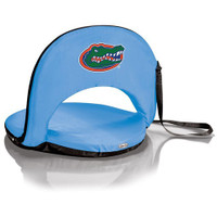 Florida Gators Reclining Stadium Seat Cushion