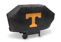 Tennessee Volunteers Deluxe Barbecue Grill Cover