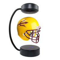 Arizona State Sun Devils LED Hover Mini Helmet