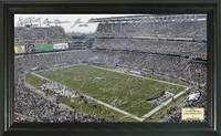 Philadelphia Eagles Signature Gridiron Collection