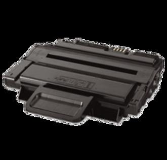 Samsung SCX-4300S MFP Scan Treiber Windows 7