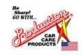 Production Car Care