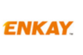 Enkay Products Corp.