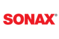 Sonax USA Car Care Products