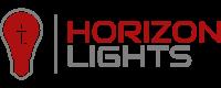 Horizon-lights