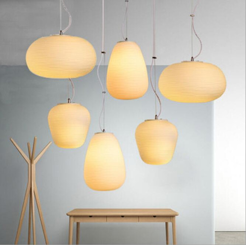 Foscarini variation pendant lights led bulbs from singapore best online lighting house horizon lights