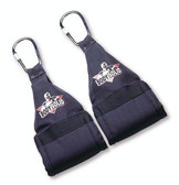 BodySolid Gut Blaster Ab Slings