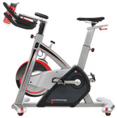 Diamondback 910Ic Indoor Cycle
