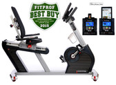 Diamondback 910Sr Recumbent Bike