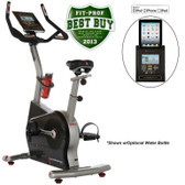 Diamondback 910Ub Upright Bike