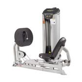 Hoist HD-3403 Dual Leg Press/Calf Raise