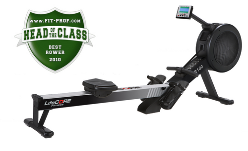 https://cdn3.bigcommerce.com/s-qtce6r5p/products/2038/images/3361/lifecore-lcr100-rowing-machine-3__24842.1411080928.500.500.png?c=2
