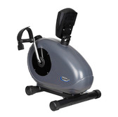 PhysioTrainer Upper Body Ergometer