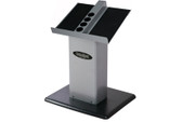 PowerBlock Large Column Dumbbell Stand