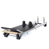 ST01077 SPX Max Reformer in Black