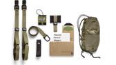 TRX Force Suspension Training Kit