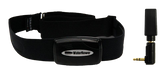 Waterrower External Digital Heart Rate Monitoring Kit ANT+