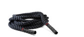 Spri Conditioning Rope