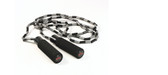 Spri Weighted Segmented Jump Rope
