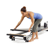 STOTT PILATES® by MERRITHEW Mat Converter - At Home SPX