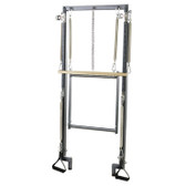 STOTT PILATES® Vertical Frame - SPX Max Plus