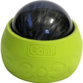 GoFit Roll-On Massager