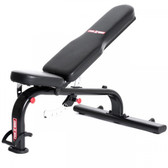 Xtreme Monkey Hd Fid Bench