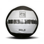 Xtreme Monkey 20lb Wall Ball