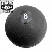 Xtreme Monkey Commercial Slam Balls 8lbs