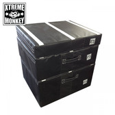 Xtreme Monkey Soft Plyo Box Set - 6-12-18