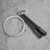 Xtreme Monkey Revolver Nylon Jump Rope