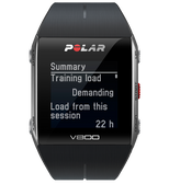 Polar V800 GPS Sports Watch