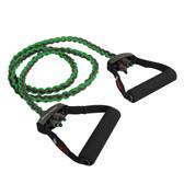 Spri Green Braided Xertube Plus (Light Resistance)