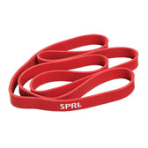 Spri Red Superband - 1""