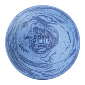 Spri Blue EVA Foam Ball - 8""