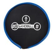 Spri SandBell - 20lb