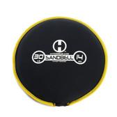 Spri SandBell - 30lb