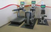 """3/4"""" SuperSport Fitness Equipment Mats"""