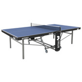 Butterfly TR65 Club 25 Rollaway Tennis Table