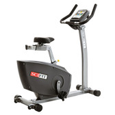 SciFit ISO1000 Forward only Upright Bike