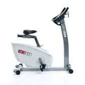 SciFit ISO7000 Bi-Directional Upright Bike