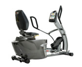 SciFit REX7000 Total Body Recumbent Elliptical - Premium Seat