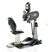 SciFit PRO1 Upper Body Exerciser - Standard Seat