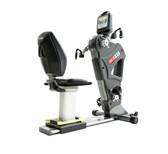 SciFit PRO2 Total Body Exerciser - Standard Seat