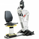 SciFit PRO1000 Upper Body Exerciser - Premium Seat