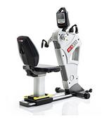 SciFit PRO1000 Upper Body Exerciser - Bariatric Seat