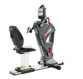 SciFit PRO2 SPORT Total Body Exerciser - Standard Seat